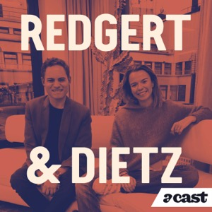 Redgert & Dietz