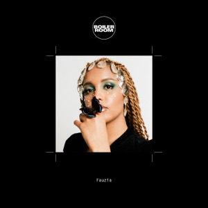 Savage (Remix) / ID7 (from Boiler Room: Fauzia, Streaming From Isolation, Apr 11, 2020)