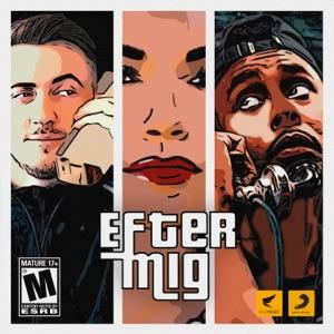 Efter Mig - Single Mp3 Download