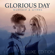 Caleb and Kelsey - Glorious Day: Worship & Hymns (Deluxe Edition)