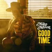 GOOD TIME - Niko Moon