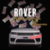 Start:23:44 - S1mba Feat. Poundz, ... - Rover
