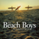 California Dreamin' - The Beach Boys