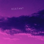 songs like Distant