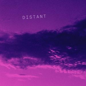 Tate McRae & Sean Lew - Distant