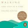 Erling Kagge - Walking Grafik