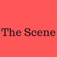 The Scene (feat. Staxzsz & Isis Aset) - Single