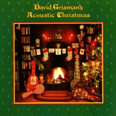 David Grisman - What Child Is This?