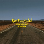 Fatboy Slim - Return to the Valley of Right Now