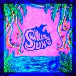 Swallowed Sun - Travelers