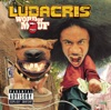 Ludacris Word of Mouf