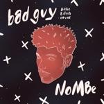 Bad Guy (Billie Eilish Cover) - Single