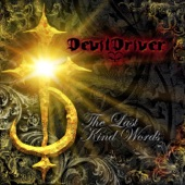 DevilDriver - Horn of Betrayal