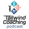 Tailwind Coaching Podcast - Cycling Fitness and Coaching Discussion