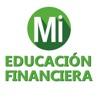 Podcast Mi Educación Financiera