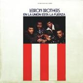 Hermanos Lebron - Dulzura