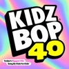 The Git Up - KIDZ BOP Kids
