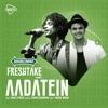 Aadatein Doublemint Freshtake Season 1 Single