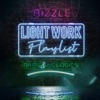 Light Work: Deluxe Playlist
