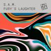 S.A.M. - Fury's Laughter kunstwerk