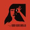 The Goo Goo Dolls - Money, Fame & Fortune kunstwerk