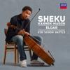 Sheku Kanneh - Elgar