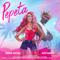 Pepeta  feat. Rayvanny  Nora Fatehi