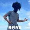 Virey Gay - EP