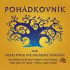 Pohádkovník - Various Artists