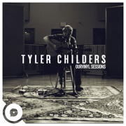 Nose On the Grindstone - Tyler Childers & OurVinyl - Tyler Childers & OurVinyl