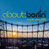 Verschiedene Interpreten - About: Berlin (23) - Sunset Vibes 2019 Grafik