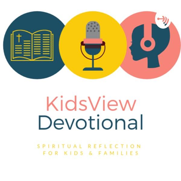KidsView Devotional