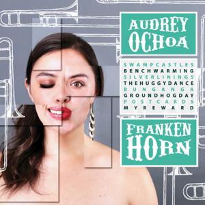 Audrey Ochoa - Frankenhorn