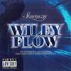 Stormzy - Wiley Flow artwork