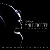 Maleficent: Mistress of Evil - Official Soundtrack