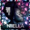 Niiella - Stand With Me (feat. Sounds of New Wine) artwork