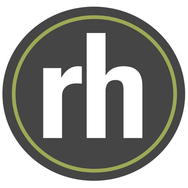 Redemption Hill Church | Richmond VA