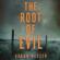 Håkan Nesser - The Root of Evil