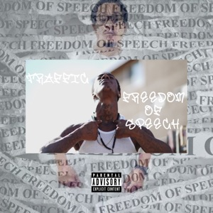 Freedom of Speech Mp3 Download