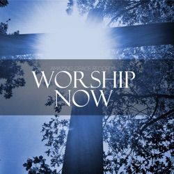 Album: Worship Now by Instrumental Christian Songs Christian