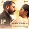 Pilla Puli From Aakaasam Nee Haddhu Ra Single
