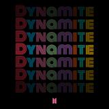Download lagu BTS - Dynamite (Bedroom Remix)