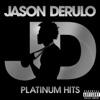 Icon Platinum Hits
