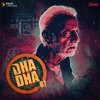 Dha Dha 87 Original Motion Picture Soundtrack