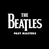 The Beatles - Komm gib mir deine Hand (Remastered 2009)
