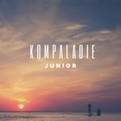 Kompaladie (feat. DJ Sebb)