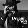 CHUNG HA & R3HAB - Dream of You (with R3HAB) artwork