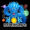 Hyperdrive Recordings: Hard Trance Anthems, Vol. 1 (Radio Edits)