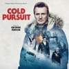 Cold Pursuit - Official Soundtrack