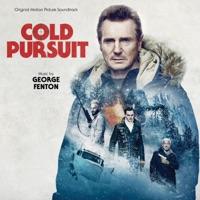 Cold Pursuit - Official Soundtrack